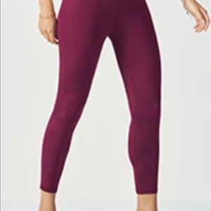 Fabletics Other - Fabletics bra and pants XXL